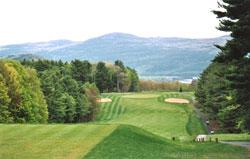 The Other Lake George: Exploring Adirondack Gems in Warren