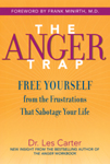passive aggressive treatment articles